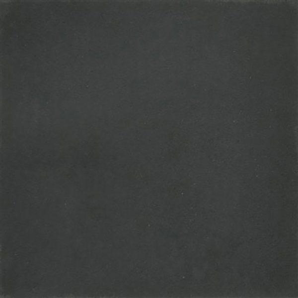 Z0000516 - Betontegel 50x50x5 cm Antraciet - Alpha Sierbestrating