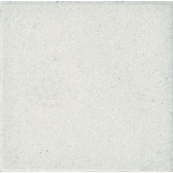 Z0000520 - Betontegel 30x30x4,5 cm Wit - Alpha Sierbestrating