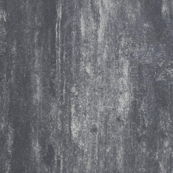 Z0000533 - Metro Remo 60x60x6 cm Zeeuws bont - Alpha Sierbestrating