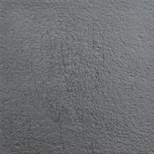 Z0000534 - Metro Prisma 60x60x4 cm Grafiet - Alpha Sierbestrating