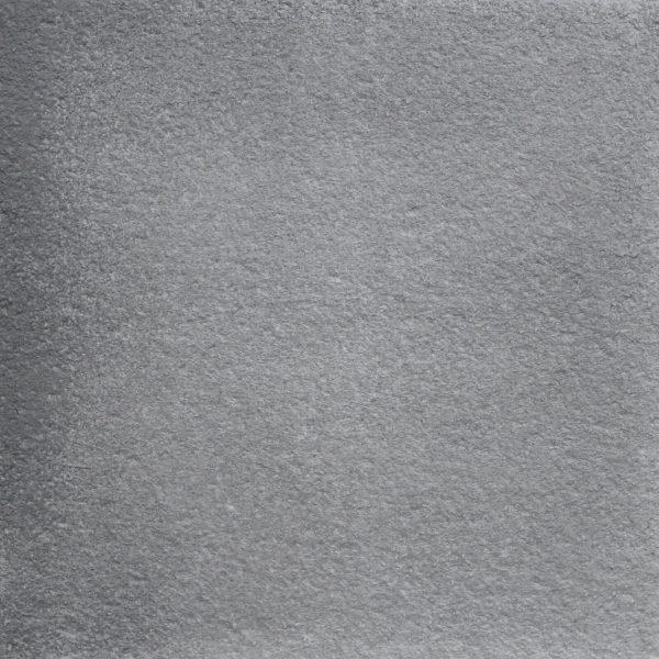 Z0000535 - Metro Prisma 60x60x4 cm Zilver - Alpha Sierbestrating