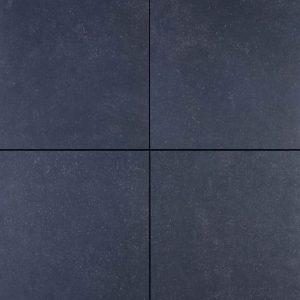 Z0000592 - Keramische tegels 60x60 voor buiten - Alpha Sierbestrating