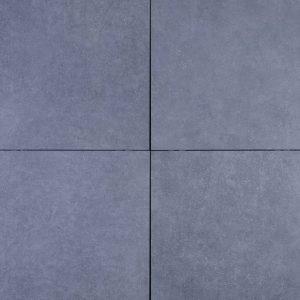 Z0000593 - Terrastegels 100x100 - Alpha Sierbestrating