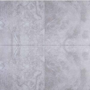 Z0000608 - Terrastegels 60x60 - Alpha Sierbestrating