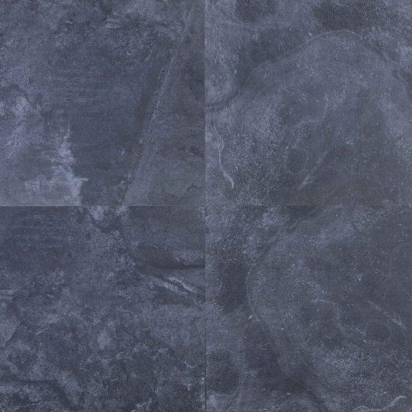 Z0000677 - Keramische binnentegel 60x60x1 cm Marble black - Alpha Sierbestrating
