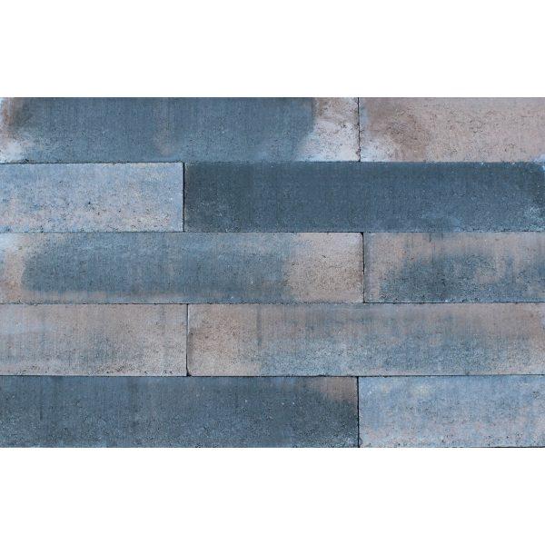 Z0000685 - Wallblock Old 60x12x12 cm Texels bont - Alpha Sierbestrating