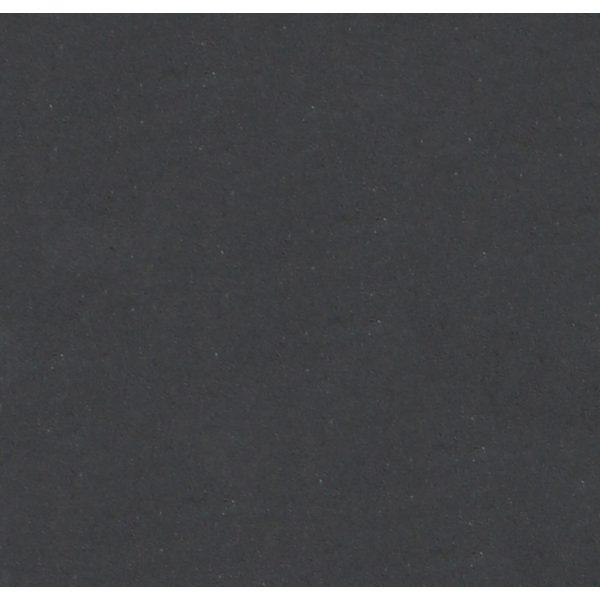 Z0000721 - Estetico verso 60x60x4 cm Pit Black - Alpha Sierbestrating