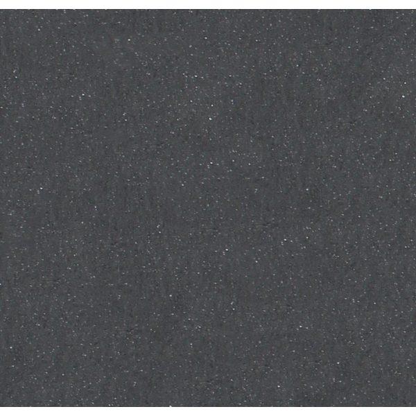 Z0000722 - Estetico verso 60x60x4 cm Magma - Alpha Sierbestrating