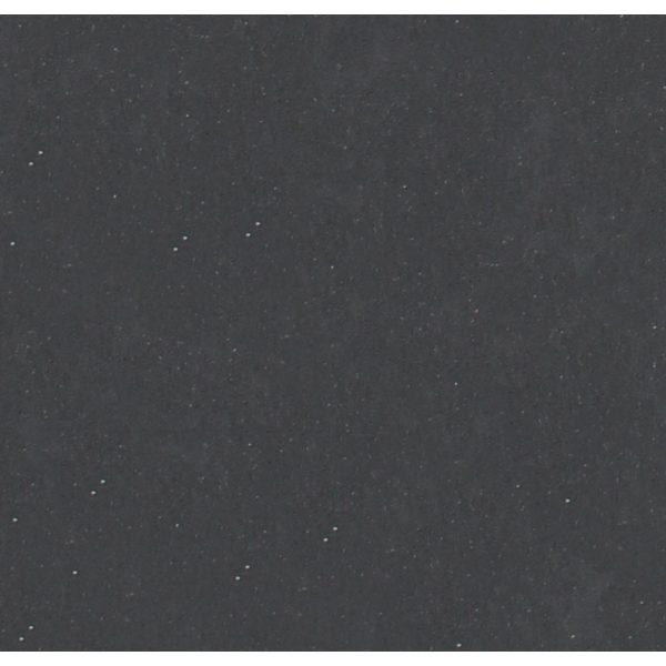 Z0000725 - Estetico verso 60x60x4 cm Steel - Alpha Sierbestrating