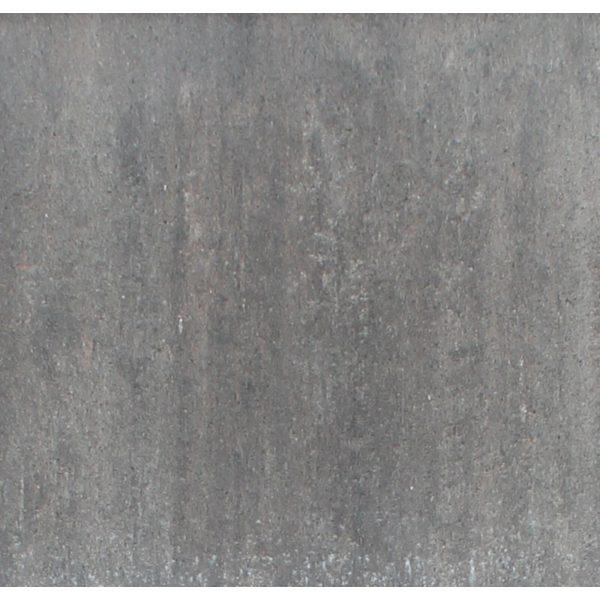 Z0000726 - Estetico verso 60x60x4 cm Nature - Alpha Sierbestrating