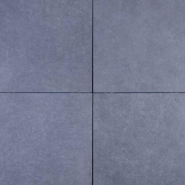 Z0000746 - Keramische binnentegel 60x60x1 cm Star grey - Alpha Sierbestrating