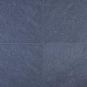 Z0000764 - Terrastegels 100x100 - Alpha Sierbestrating