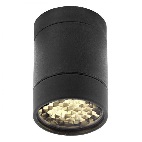 Z0000790 - Scope surface mini ceiling - Alpha Sierbestrating