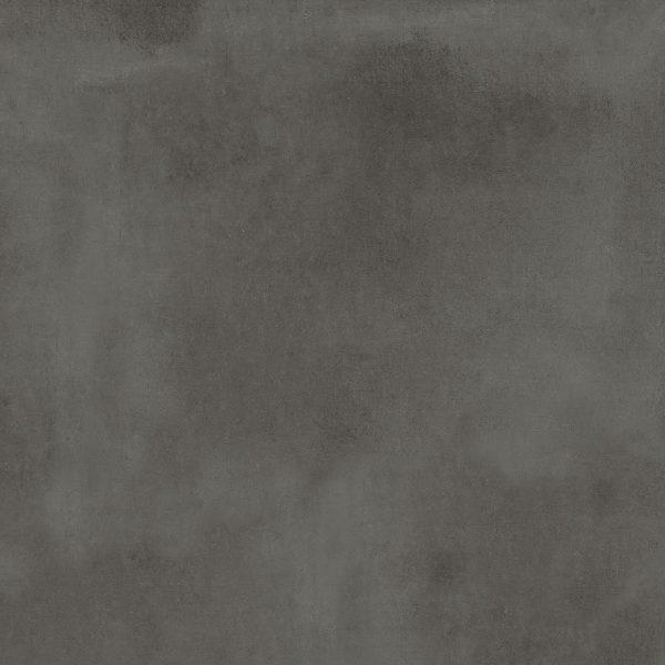 Z0000806 - Atlanta 60x60x2 cm Betonlook Antraciet - Alpha Sierbestrating