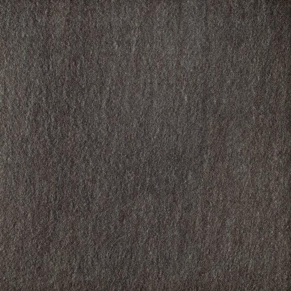 Z0000808 - Dallas 60x60x2 cm Mustang Antraciet - Alpha Sierbestrating