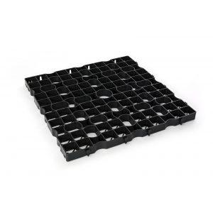 Z0000870 - Keramische tegels 60x60 voor buiten - Alpha Sierbestrating