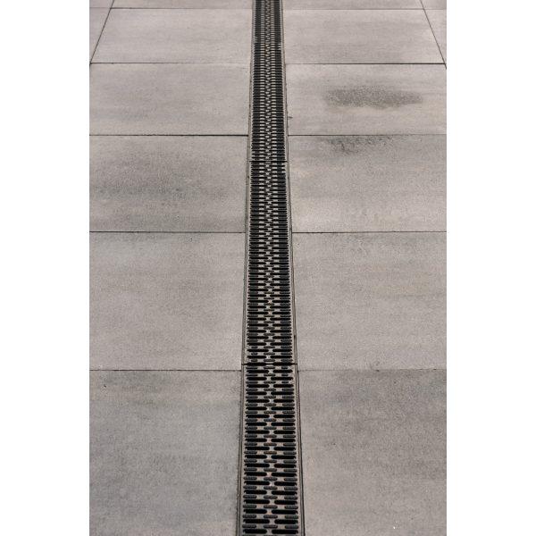 Z0002680 - Tremico 60x60x6 cm Zeeuws bont - Alpha Sierbestrating