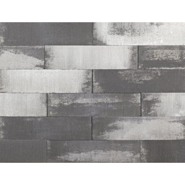 Z0002873 - Wallblock New 60x15x15 cm Zeeuws bont - Alpha Sierbestrating