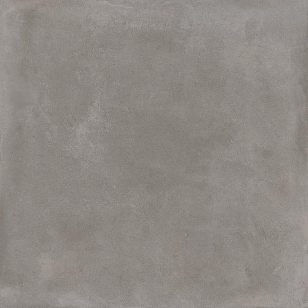 Z0002898 - Cerasolid 60x60x3 cm Snow - Alpha Sierbestrating