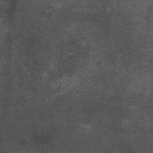 Z0002899 - Cerasolid 60x60x3 cm Shadow - Alpha Sierbestrating