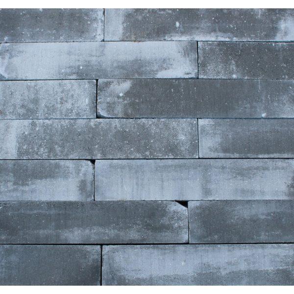 Z0003130 - Wallblock Old 60x12x12 cm Zeeuws bont - Alpha Sierbestrating