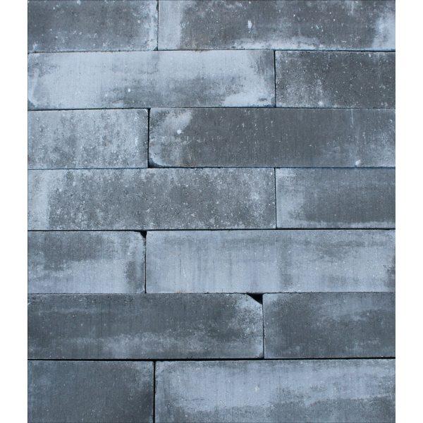 Z0003131 - Wallblock Old 60x15x15 cm Zeeuws bont - Alpha Sierbestrating