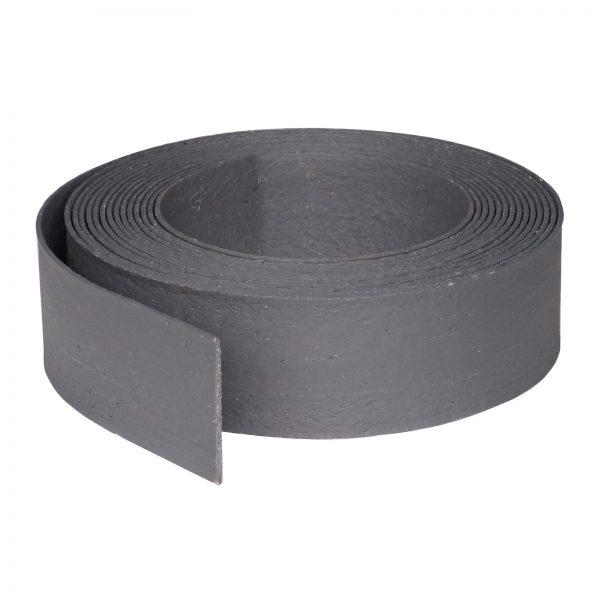 Z0003274 - Ecoboard Flex Grey 20 cm - Alpha Sierbestrating