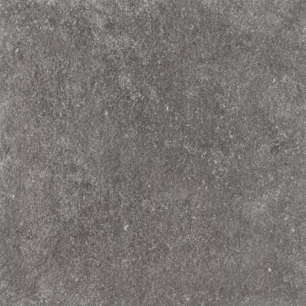 Z0003983 - Memphis 60x60x2 cm Hardsteen - Alpha Sierbestrating