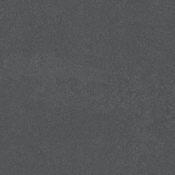Z0004104 - Orlando 60x60x2 cm Basalt - Alpha Sierbestrating