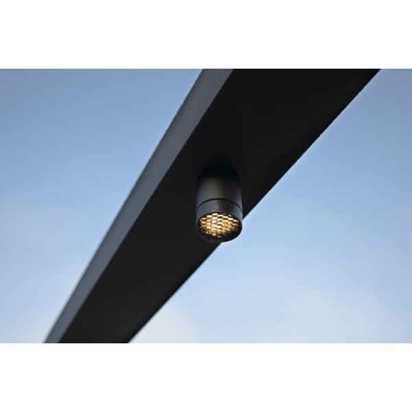 Z0004384 - Scope surface mini ceiling - Alpha Sierbestrating