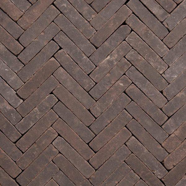 Z0004646 - Rustiek waalformaat 20x5x6,5 cm Preston Natura - Alpha Sierbestrating