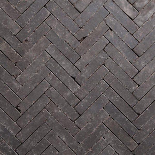 Z0004649 - Rustiek waalformaat 20x5x6,5 cm Eros Vida - Alpha Sierbestrating