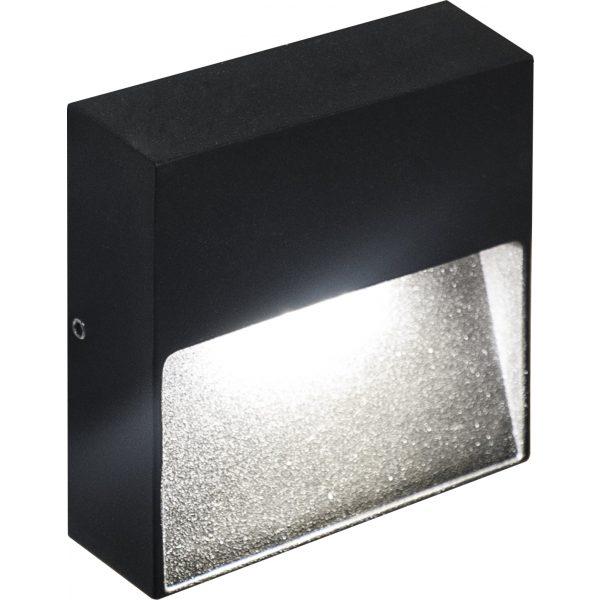 Z0004752 - Buoy square Zwart - Alpha Sierbestrating