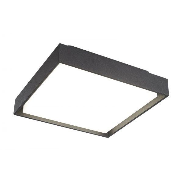 Z0004773 - Chiara square Zwart - Alpha Sierbestrating