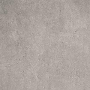Z0004837 - Keramische tegels met betonnen onderlaag - Alpha Sierbestrating