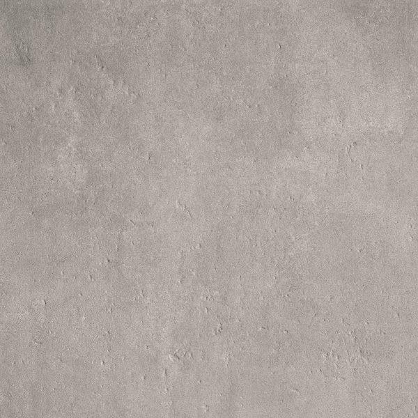 Z0004837 - Cerasolid 90x90x3 cm Stone Grey - Alpha Sierbestrating