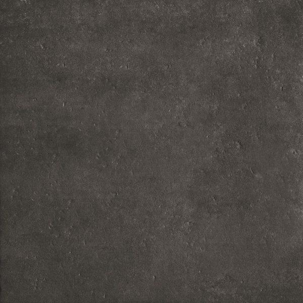 Z0004838 - Cerasolid 90x90x3 cm Stone Antra - Alpha Sierbestrating