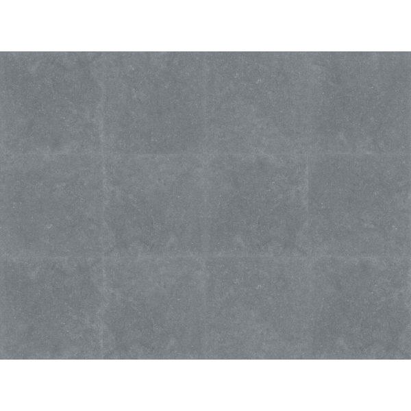 Z0004947 - Cerasolid 60x60x3 cm Cloudy Grey - Alpha Sierbestrating