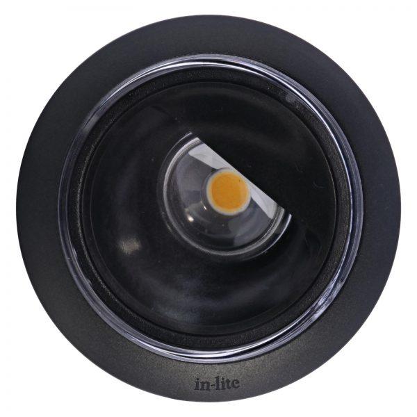 Z0005012 - Luna Integrated - Alpha Sierbestrating