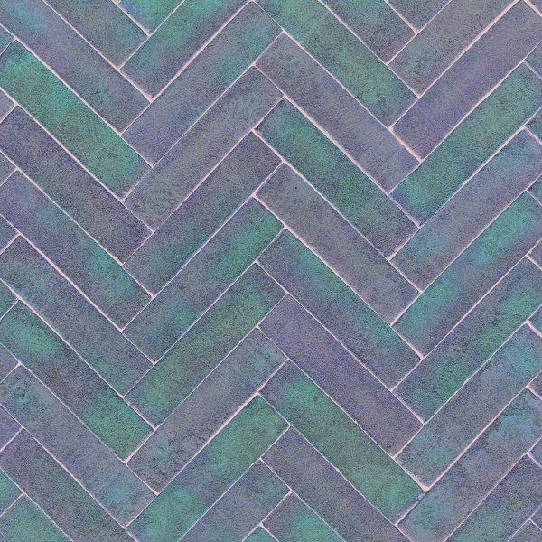 Z0005117 - Jardino waalformaat 20x5x6,5 cm Novoton Designa - Alpha Sierbestrating