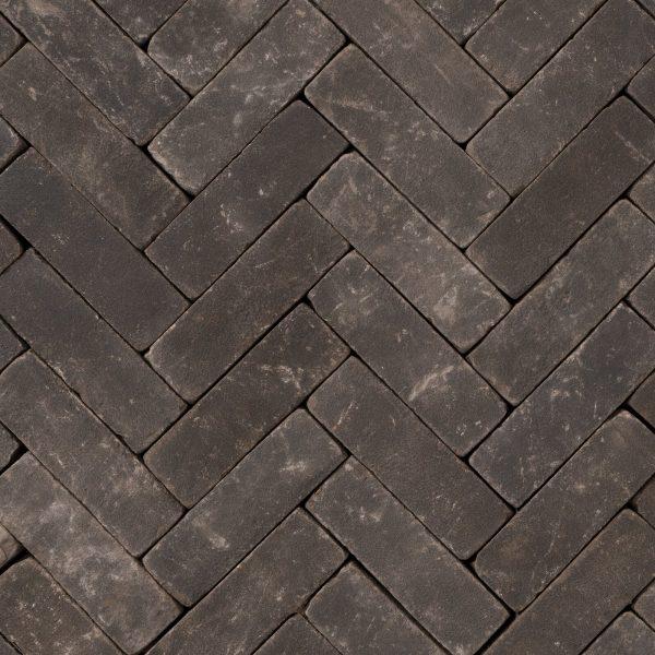 Z0005127 - Rustiek dikformaat 20x6,5x6,5 cm Preston Natura - Alpha Sierbestrating