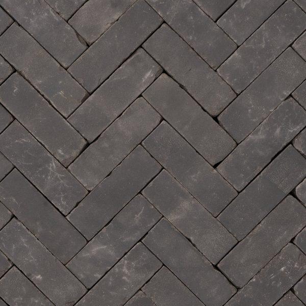 Z0005138 - Rustiek dikformaat 20x6,5x6,5 cm Eros Vida - Alpha Sierbestrating