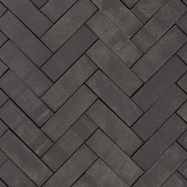 Z0005139 - Jardino dikformaat 20x6,5x6,5 cm Eros Designa - Alpha Sierbestrating