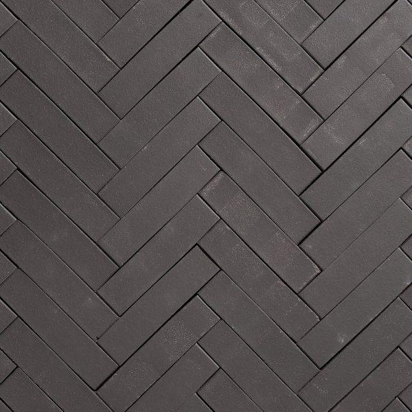 Z0005152 - Jardino waalformaat 20x5x6,5 cm Eros Designa - Alpha Sierbestrating