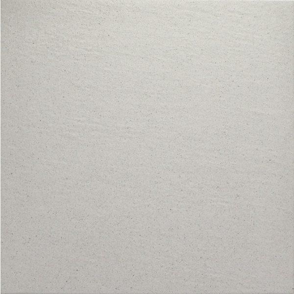 Z0005333 - Intensa line 60x60x4 cm Blush - Alpha Sierbestrating
