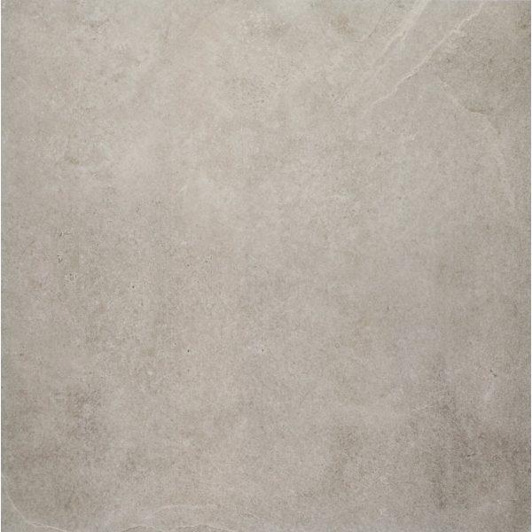 Z0005634 - Cerasolid 60x60x3 cm Pizarra Dark Grey - Alpha Sierbestrating