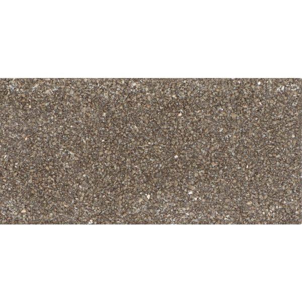 Z0005642 - ZOAK 20x10x5,5 cm Zwart - Alpha Sierbestrating