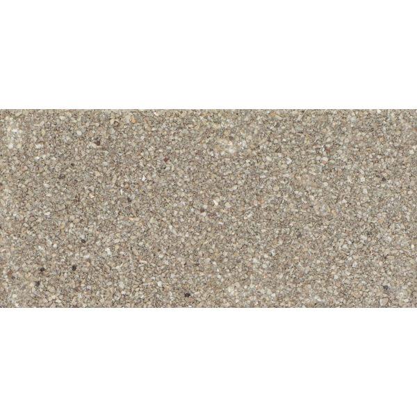 Z0005652 - ZOAK 20x10x5,5 cm Lichtgrijs - Alpha Sierbestrating