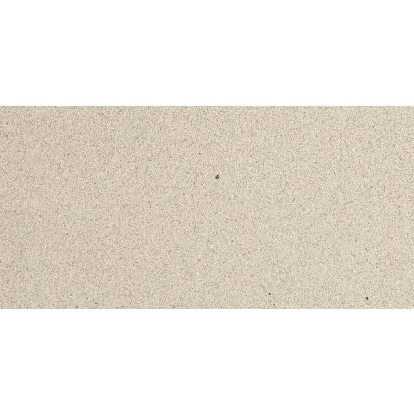 Z0005654 - ZOAK 60x30x5,5 cm Wit - Alpha Sierbestrating