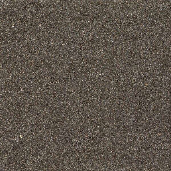 Z0005660 - ZOAK 30x30x5,5 cm Zwart - Alpha Sierbestrating